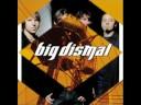 Big Dismal F.t Amy Hartzler de [video]