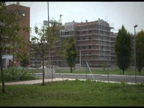 Trailer di Modena³ (seconda versione)