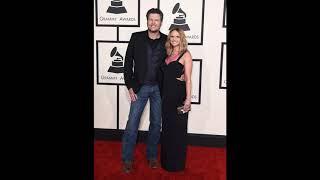 Blake Shelton Reportedly Had No Idea Ex Miranda Lambert Was Married: They Have 'Zero Contact'