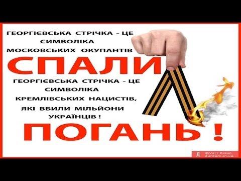 Спецмиссия ОБСЕ отправила первые 2 беспилотника на Донбасс, - МИД - Цензор.НЕТ 4898