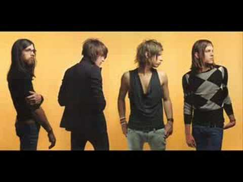 Kings of Leon-On Call