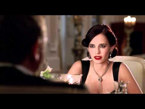 James Bond Casino Royale Trailer