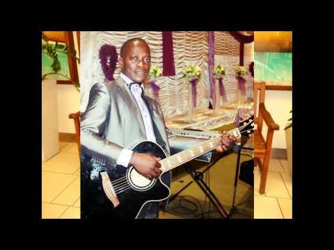 SAIDO - UWE NAMI BWANA [Swahili Gospel]
