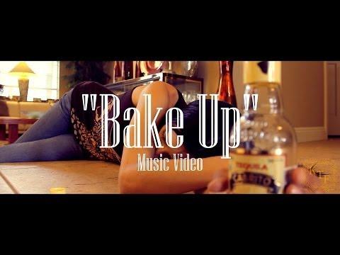 Bake Up - Enz One ft Big P | Kevin Tom Films