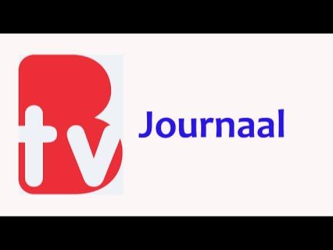 Buurtteevee Journaal Noordoost afl. december 2014, Wittevrouwenveld, Wijckerpoort, Limmel, Nazareth