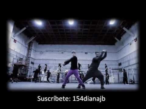JUSTIN BIEBER ft USHER   GRAMMYS AWARDS PERFORMANCE 2011 (HD)