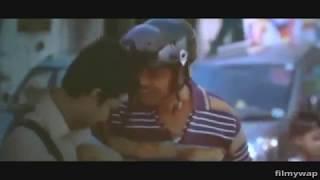 Fuddu Full Movie Bollywood hd