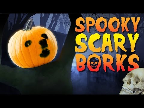 Скачать песню andrew gold spooky scary skeletons tombstone remix