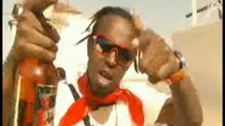 POPCAAN - FAKE FRIENDS/NEW YEAR {OFFICIAL VIDEO} MARCH 2010