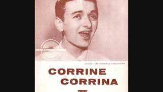 Ray Peterson Corinna Corinna 1960