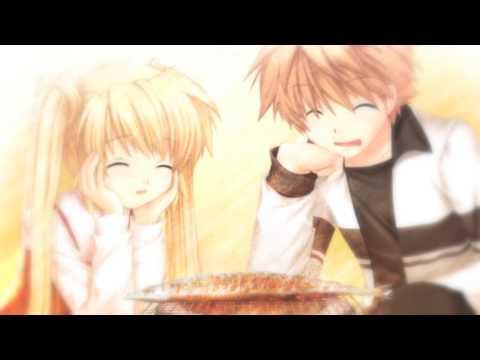 【歌ってみた】 Koibumi / Love Letter / 恋文 【Phoebe】