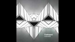 Ceekayed - Can't Seem to Find My Way Out of This Song