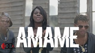 Download lagu Cuarto Grado Ámame - [ Vídeo Oficial ® ] Salsa Urbana