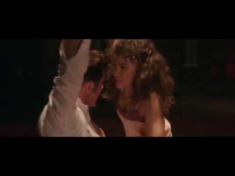 The Greatest Showman - Rewrite the stars [Full HD Scene]