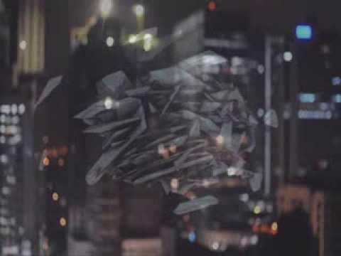 Drake - Momentous Occasions