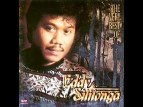 Satu Dia ....eddy Silitonga......martayuda.wmv video