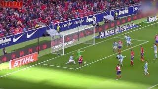 Tin Thể Thao 24h Hôm Nay (7h-23/6): Altetico Madrid Bán Hết Vé Trận Siêu Cúp Châu Âu Với Real Madrid