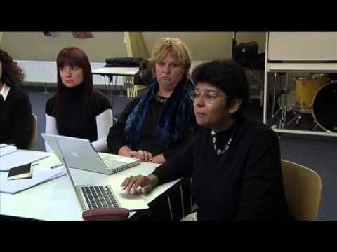 Feminist Methodologies for Research on Masculinities in Sri Lanka (Neloufer de Mel)