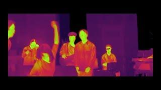 "cero - ""魚の骨 鳥の羽根""のMVを公開 新譜「POLY LIFE MULTI SOUL」2018年5月16日発売予定収録曲 thm Music info Clip"