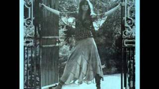 Watch Carly Simon Three Days video