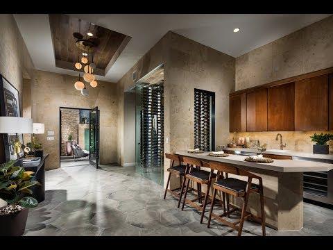 The Onyx | Home For Sale Summerlin, NV. | $812K | 3,156 SqFt. | 3-5 Bed | 3-4.5 Bath | 2-3 Car