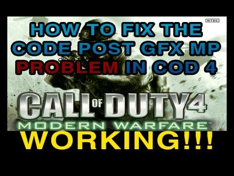 Call of duty world at war lan patch