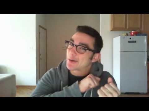 Long Island PC Tech Video Testimonials
