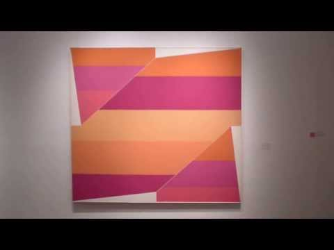 STEPHEN HALLER GALLERY - Larry Zox