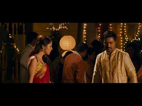 Kaadhal Marandhaayadaa Official Video Song - Kalyana Samayal...