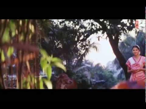 Manmohna Krishna Bhajan I Movie Tere Naam video