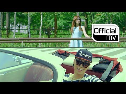 TAE WAN feat. Verbal Jint - Good Morning