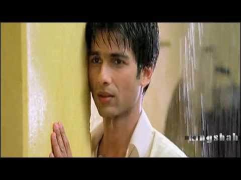 Rabba Main Toh Mar Gaya Oye *hd* Rahat Fateh Ail Khan Songs {mausam2011} video