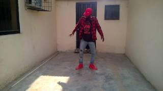 "download lagu 22 Years Old Nigerian Murders ""mr Eazi's Leg Over"" gratis"