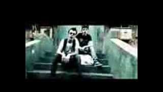 Arsho feat  Edgar #NC   Che Guevara Official Music Video]