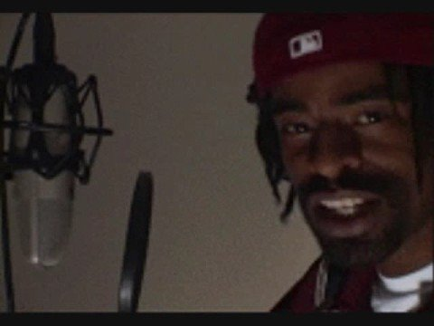 Mac Dre - Dipped When You See Me