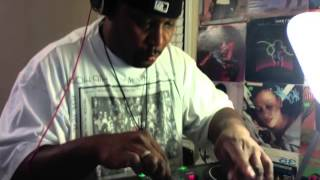 DJ FADE 7 SERIOUS CHICAGO HOUSE MUSIC NEW SCHOOL