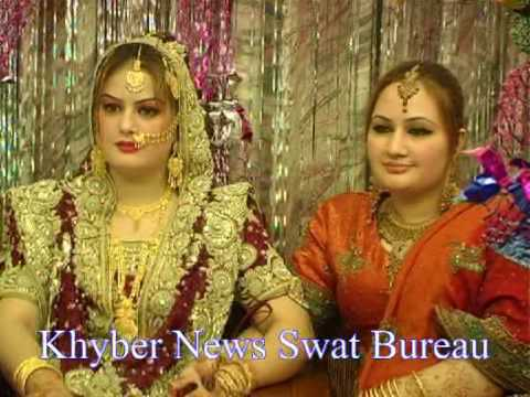 Ghazala Javed wedding Got Married ghazala javed wada .mpg