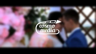 Showreel media wedding