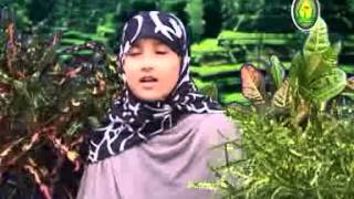 Bangla Best Islamic Song (Hamd/Nath)