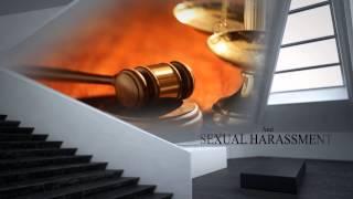 [Mason Law Firm Dublin Ohio] Video