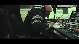 Tendresse - Gha Démo ( Officiel Clip Video )