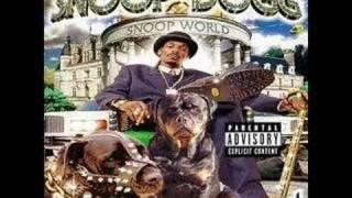 Watch Snoop Dogg Aint Nutin Personal video