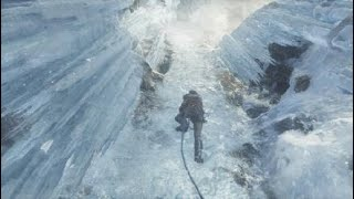 Rise of the Tomb Raider_20181216232925