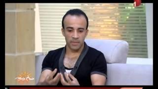 صباح دريم || اللقاء الكامل للبطل الخارق محمد زنهم || أسماء يوسف