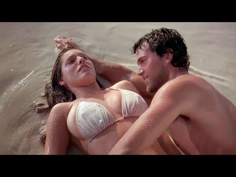 BEST HOLLYWOOD ROMANTIC MOVIE | Erotic Thriller Film 2017
