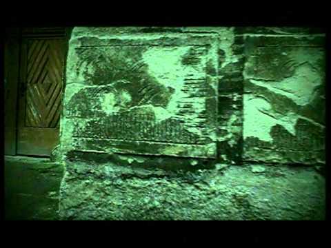 Ария - Осколок льда