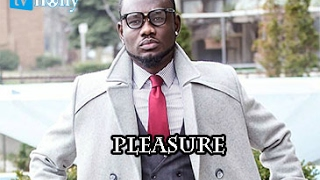 Pleasure 2 - 2017 Latest Ghallywood/Nollywood Movie