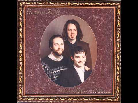 Built To Spill - Get A Life
