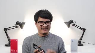Có nên mua Redmi Note 7 bây giờ hay chờ giảm giá?