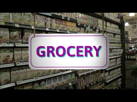 Simple Shopping Tips l Health Starts Here l Whole Foods Market